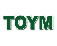 TOYM-interview