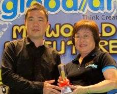 franchisee-ruth chua